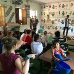 Volunteer Tour in Nepal